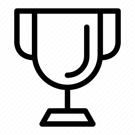 Achievement, award, champion, cup, trophy icon - Download on Iconfinder