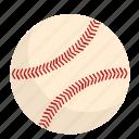 ball, baseball, fitness, game, play, sport, sports