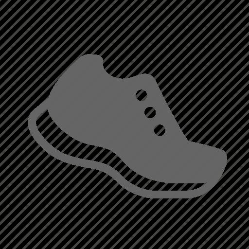 footgear, footwear, running, shoes, sneakers, sports icon