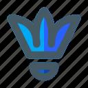 badminton, event, sport, tournament icon