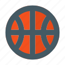 ball, basketball, event, sport, tournament icon