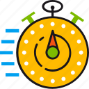 stopwatch, fitness, game, gym, sport, time, timer