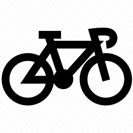 Bike, bicycle, cycle, cycling, sport, transport icon - Download on Iconfinder