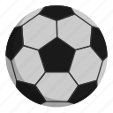 athlete, football, soccer, sport