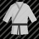 athlete, fight, judo, karate, sport
