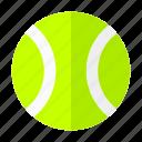 baseballsport, event, tournament icon