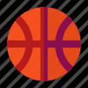 ball, basketball, event, sport, tournament icon