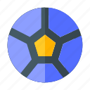 event, football, soccer, sport, tournament icon