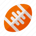 american, event, football, rugby, sport, tournament icon