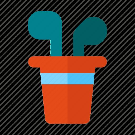 event, golf, sport, stick, tournament icon