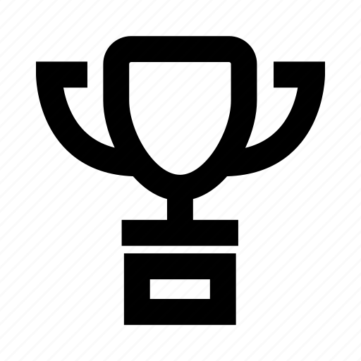 award, cup, prize, sport, trophy icon