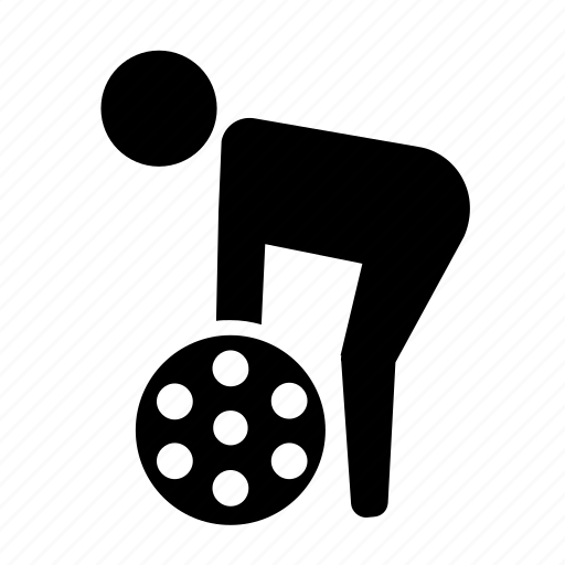 deadlift, lift, weightlifter, weightlifting, weights icon