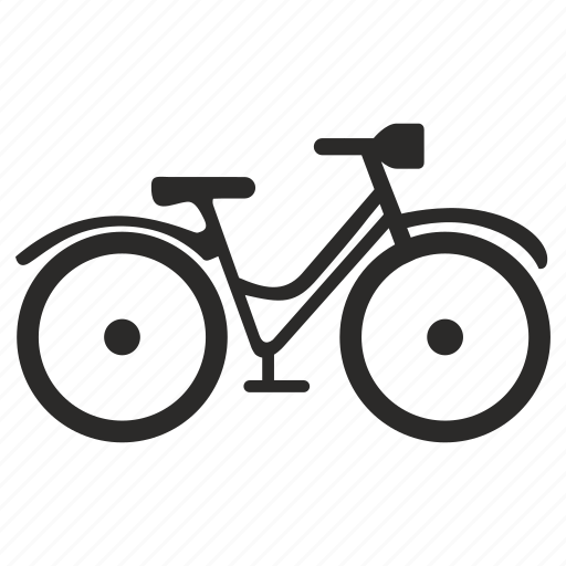 Bike, competition, sport, training icon - Download on Iconfinder