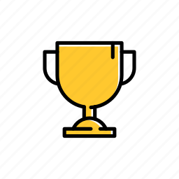 colored, cup, sport, win, winner, world cup icon