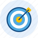 dart, sport, game, target