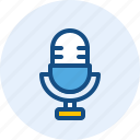microphone, sport, commentator, game