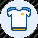 sport, team, uniform, game, jersey