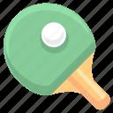 ball, sport, tennis icon