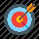 archery, arrow, arrows, goal, pointer, sport, target
