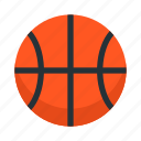 ball, basketball, game, play, sport, team icon