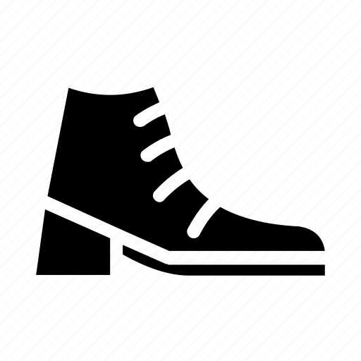 Boot, footwear, game, shoe, sport icon - Download on Iconfinder
