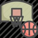 ball, basketball, game, goal, olympic, sport, sports