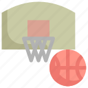 ball, basketball, goal, olympic, play, sport, sports