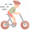 bicycle, bike, cycling, olympic, sport, sports