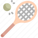 ball, olympic, racket, sport, sports, tennis