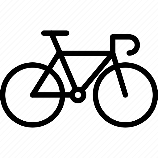 Bicycle, bike, cycling, sport icon - Download on Iconfinder