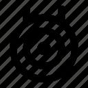 target, goal, focus, marketing, sport, arrow, game