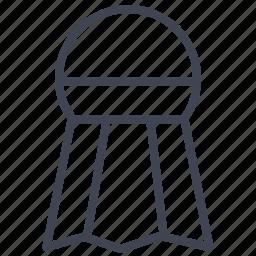 badminton, game, shuttlecock, sport, sports icon