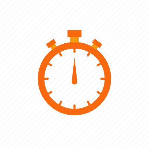 clock, fitness, sport, stopwatch, time, timer, watch icon