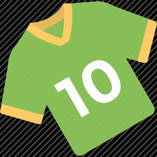 clothing, fashion, sports shirt, t shirt, tee icon
