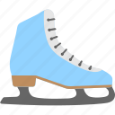 footwear, ice skating, shoes, skates, sports icon