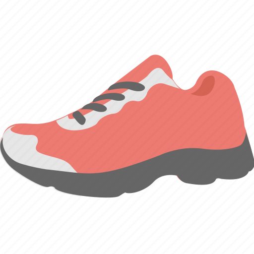 fashion, footwear, shoes, sneaker, trainer shoes icon