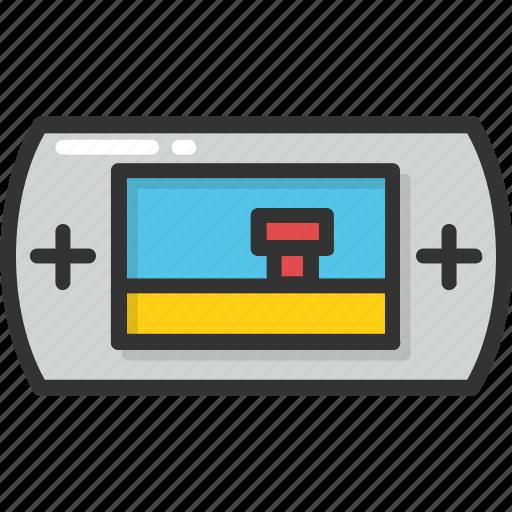 Game, gamepad, joypad, videogame, xbox icon - Download on Iconfinder