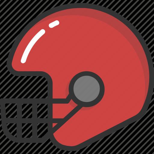 bats man helmet, head helmet, helmet, sports equipment, sports helmet icon