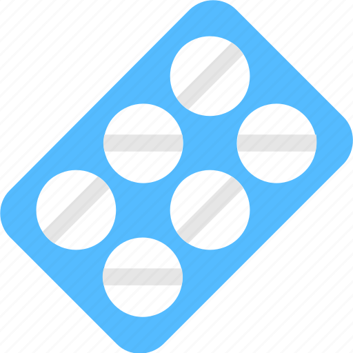 medicine, pharmacy, pills, tablet, vitamins icon