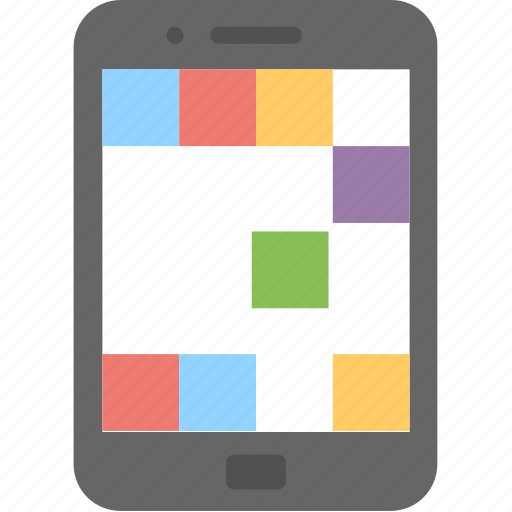 app, cell phone, game, mobile, smartphone icon