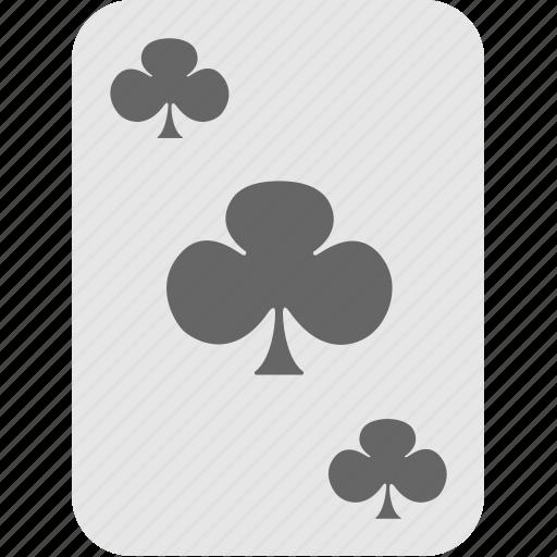 casino, club card, gambling, game, poker icon