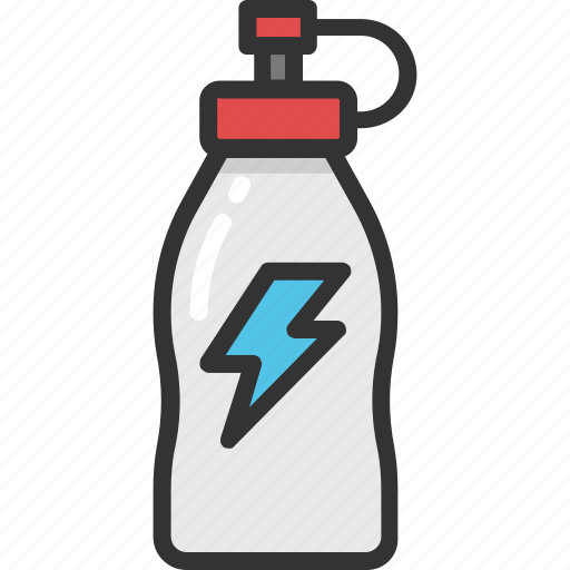 drink can, energy drink, energy drink bottle, energy efficiency, sports drink icon