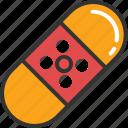 hoverboard, skate game, skateboard, skates, skating