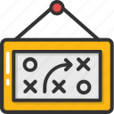 game, mind game, noughts and crosses, tic tac toe, xs and os icon