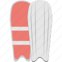 fun board, sports, surfboard, surfing, water surfing icon
