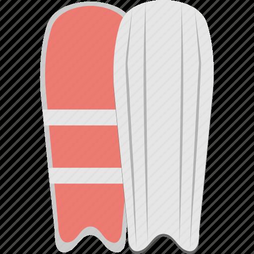 fun board, sports, surfboard, surfing, water surfing icon