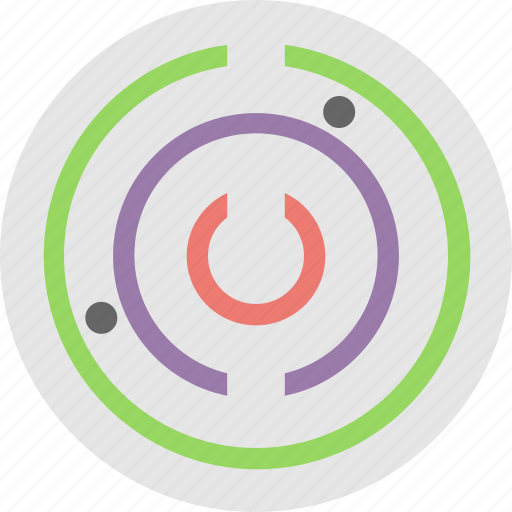 find a way, game, labyrinth, maze game, solution icon
