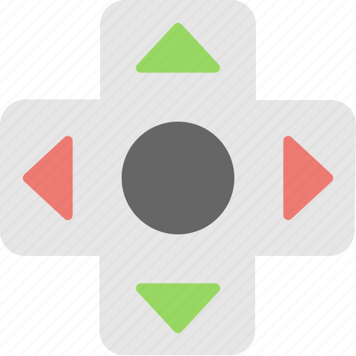 buttons, controller, remote buttons, remote control, xbox icon