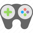 gamepad, joypad, playstation, psp, xbox icon