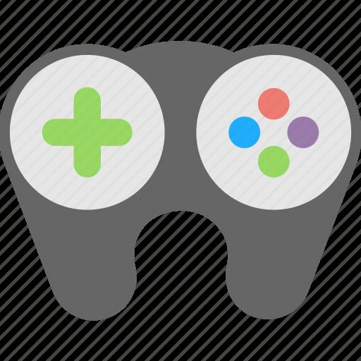 gamepad, joypad, playstation, psp, xbox icon